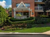 1 Bed - Rollingwood Apartments