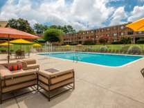 2 Beds - Rollingwood Apartments
