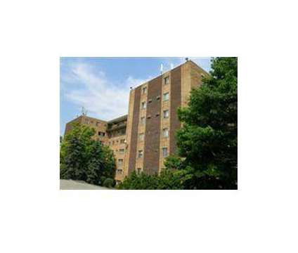 1 Bed - Southpointe Towers at 100 Cerasi Drive in Pleasant Hills PA is a Apartment