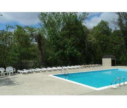 3 Beds - Southpointe Towers at 100 Cerasi Drive in Pleasant Hills PA is a Apartment