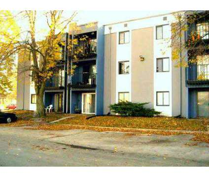 1 Bed - Metro Property Management at 2175 Nw 86th St in Clive IA is a Apartment