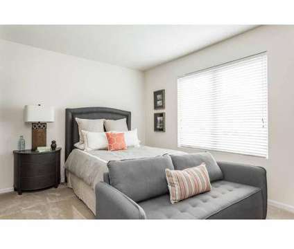 2 Beds - 310 @ NuLu at 310 South Hancock St in Louisville KY is a Apartment