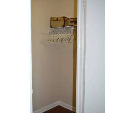 1 Bed - Enclave of Hoffman Estates at 700 Salem Dr in Hoffman Estates IL is a Apartment