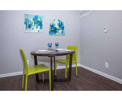 3 Beds - Monte Carlo, The at 10950 Briar Forest Drive in Houston TX is a Apartment