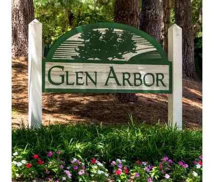 1 Bed - Glen Arbor at 14300 Jeffries Rd in Woodbridge VA is a Apartment