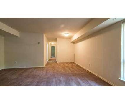 2 Beds - Glen Arbor at 14300 Jeffries Rd in Woodbridge VA is a Apartment