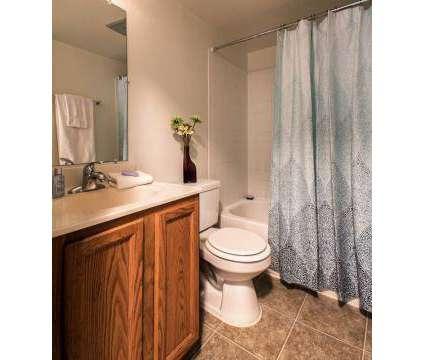 3 Beds - Glen Arbor at 14300 Jeffries Rd in Woodbridge VA is a Apartment