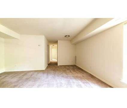 4 Beds - Glen Arbor at 14300 Jeffries Rd in Woodbridge VA is a Apartment