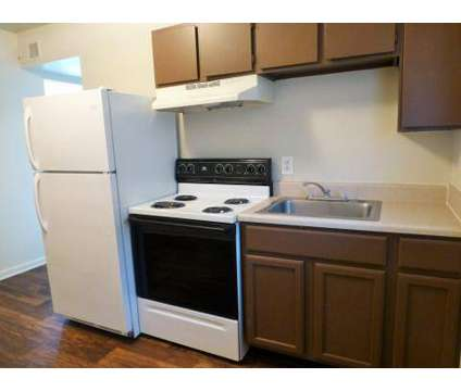 2 Beds - Village West Apartments at 4404 Tennessee Avenue in Nashville TN is a Apartment