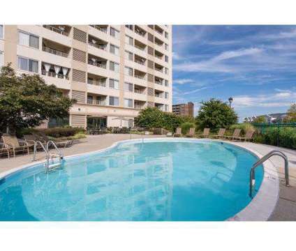 3 Beds - Avondale Apartments at 8301 Ashford Blvd in Laurel MD is a Apartment
