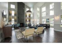 1 Bed - Summit at Hilltop, The