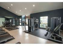 2 Beds - Summit at Hilltop, The