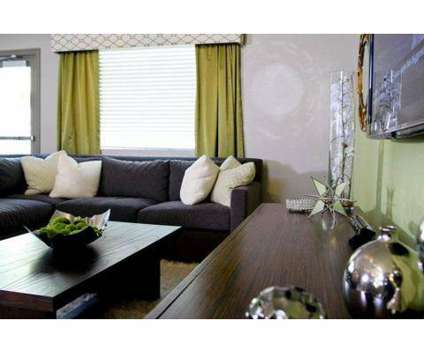 2 Beds - Camino al Norte at 4970 Camino Al Norte in North Las Vegas NV is a Apartment
