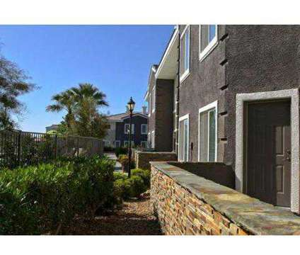 3 Beds - Camino al Norte at 4970 Camino Al Norte in North Las Vegas NV is a Apartment