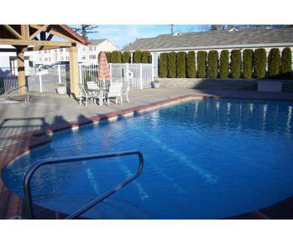 3 Beds - Sundance - Federal Way at 210 27th Ave in Milton WA is a Apartment