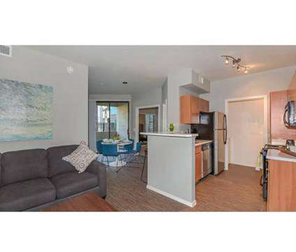 3 Beds - The Urban Apartment Homes at 3601 East Mcdowell Rd in Phoenix AZ is a Apartment