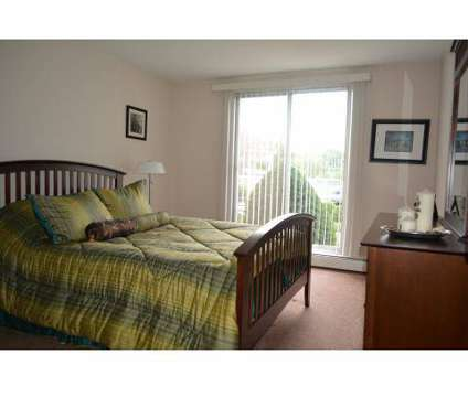 2 Beds - River's Landing at 3 Times Square in Elgin IL is a Apartment
