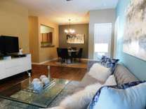 1 Bed - The Vineyard of Olive Branch