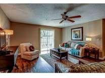 3 Beds - Vineyard of Olive Branch