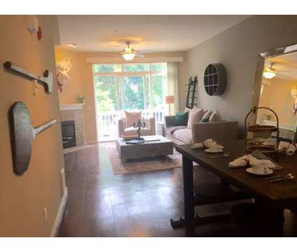 2 Beds - Avignon Townhomes at 15850 Ne 98th Way in Redmond WA is a Apartment