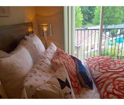 3 Beds - Avignon Townhomes at 15850 Ne 98th Way in Redmond WA is a Apartment