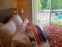 3 Beds - Avignon Townhomes