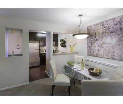 1 Bed - Cherry Knoll at 18832 Bent Willow Circle in Germantown MD is a Apartment