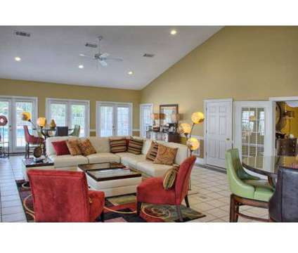 1 Bed - The Pointe at 3513 Beasley Rd in Gautier MS is a Apartment