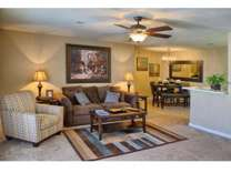 3 Beds - The Pointe