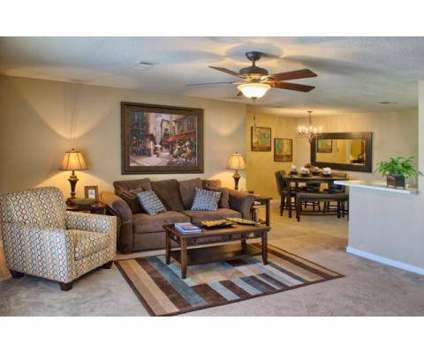 3 Beds - The Pointe at 3513 Beasley Rd in Gautier MS is a Apartment