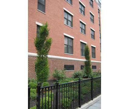 2 Beds - Essex Commons at 39 Green St in Jersey City NJ is a Apartment
