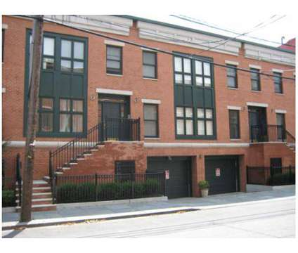 3 Beds - Essex Commons at 39 Green St in Jersey City NJ is a Apartment