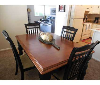 3 Beds - The Oaks at Prairie View at 8031 Nw Milrey Drive in Kansas City MO is a Apartment