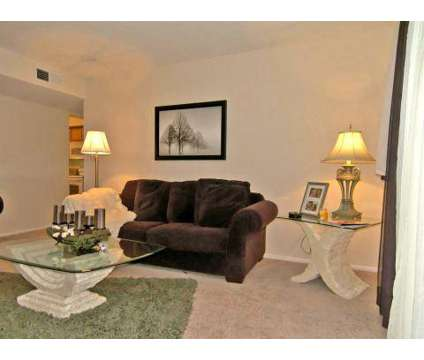 3 Beds - Partridge Meadows at 8102 Four Winds Dr in Louisville KY is a Apartment