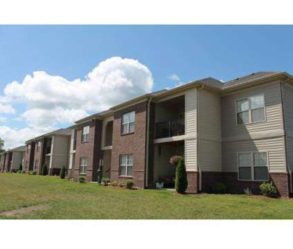 2 Beds - Parkside Trace at 3000 Harmony Ln in Charlestown IN is a Apartment