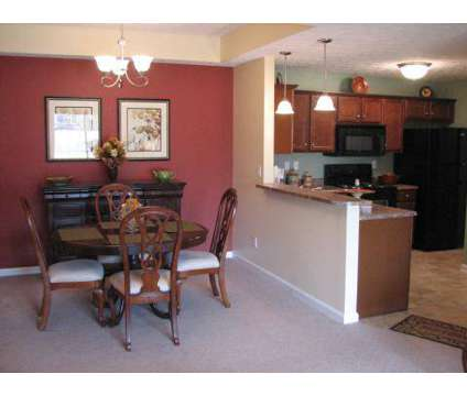 3 Beds - Parkside Trace at 3000 Harmony Ln in Charlestown IN is a Apartment