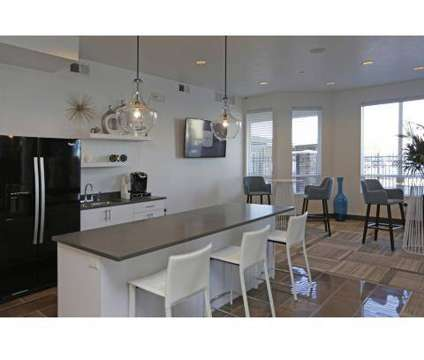 1 Bed - Canyon View Crossing Apartments at 1460 South State St in Orem UT is a Apartment