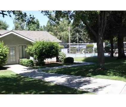 2 Beds - Windscape @ Riverpark at 373 W Nees Ave in Fresno CA is a Apartment