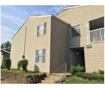 1 Bed - The Lakes at Epping Way at 2690 Drury Way Ln in Memphis TN is a Apartment