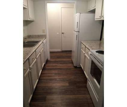 3 Beds - The Lakes at Epping Way at 2690 Drury Way Ln in Memphis TN is a Apartment