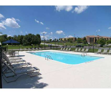3 Beds - Boulder Creek at Vantage Pointe at 10400 Pavilion Way in Jeffersontown KY is a Apartment