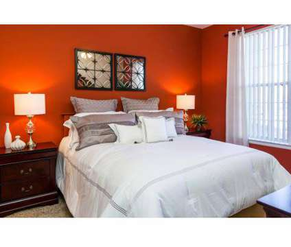 3 Beds - Remington at Lone Tree at 9760 Rosemont Ave in Lone Tree CO is a Apartment