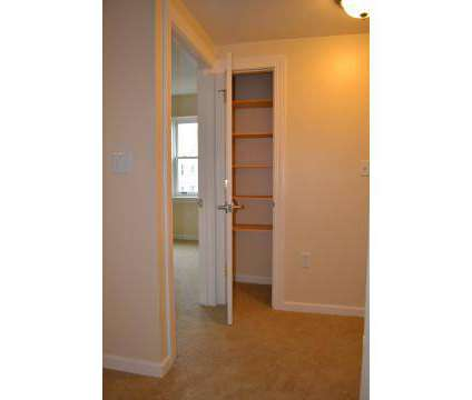 4 Beds - Sheldon Oaks Communities at 54 South Prospect St in Hartford CT is a Apartment