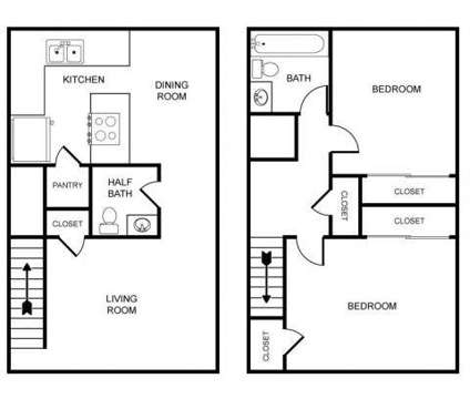 2 Beds - Sunshine Gardens at 355 Linda Way in El Cajon CA is a Apartment