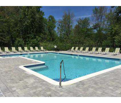 1 Bed - The Residences at Lexington Hills at 1 Cherry Hill Road in Cohoes NY is a Apartment