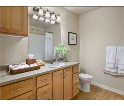 2 Beds - Affinity at Covington at 27431 172nd Ave Se in Covington WA is a Apartment