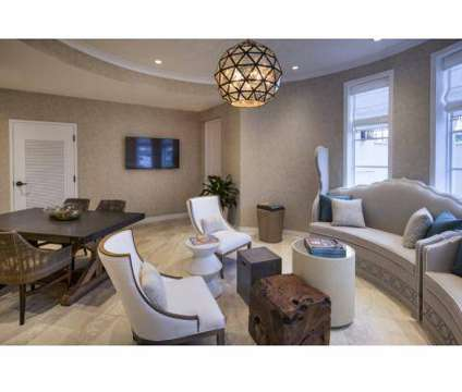 1 Bed - Town University Luxury Apartments at 5500 South University Drive in Davie FL is a Apartment