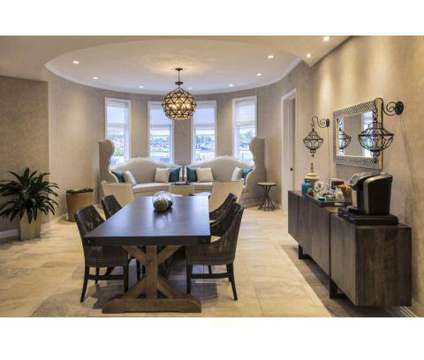 1 Bed - Solle Davie Luxury Apartments at 5500 South University Drive in Davie FL is a Apartment