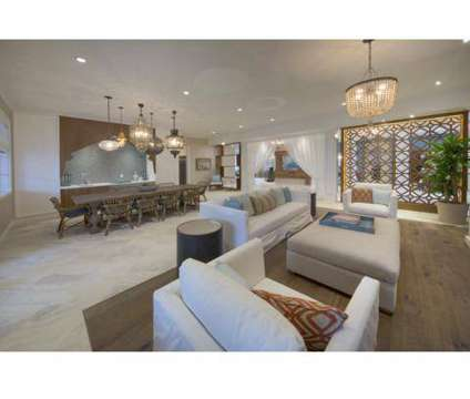 2 Beds - Town University Luxury Apartments at 5500 South University Drive in Davie FL is a Apartment