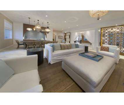 3 Beds - Town University Luxury Apartments at 5500 South University Drive in Davie FL is a Apartment